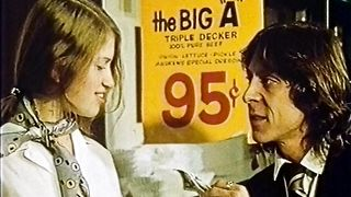 Special Order (1974)