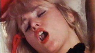 Teenagers 2 (Vicom video of Denmark)