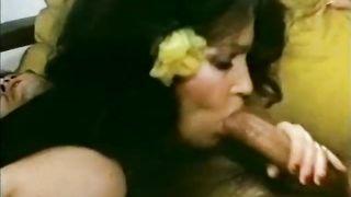 Verena In Wollust (1982) 80's Classic Porno