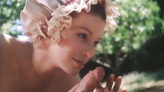 Spirit Of Seventy Sex (1976) Annette Haven...