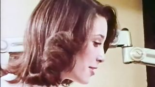 Thrilling Drilling 1974 Classic Vintage Retro Porn Cluset Com