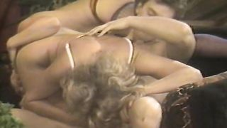 Unnatural Phenomenon (1986)