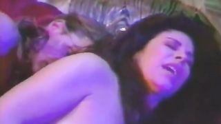 The Dream Machine (1992)