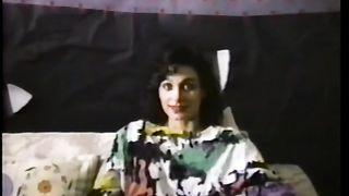 Bus Stop Tales 9 (1990)
