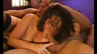 sperma sperma titten anal