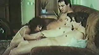 La donna delle bestie (1987) 80's vintage