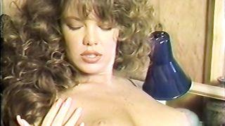 Lover's Trance (1990) Brittany,Michelle Monroe,Paula Price,Sunny McKay