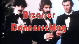 Bizarre Thunder (1984) retro classic vintage porn
