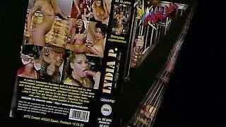 Magma Festival Der Stars (1999) classic