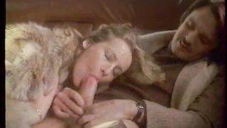 Sophie petite fille perverse (1978)