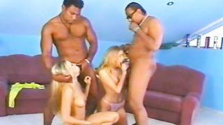Little White Slave Girls 1 (2002)