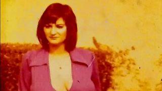 Jewish American Princess - (1979) Vintage Retro Loops