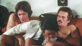 A Taste Of Sugar (1978)