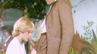 Filles de luxe aka Ladies Deluxe (1981)