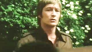 Die Madchen Des Herrn S (1977) Classic