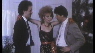 Il Buco (1980's)