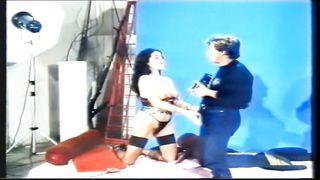 Karin moglie vogliosa (1987)