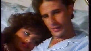 Les Nymphettes 2-Perversions A Hollywood (1987)