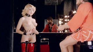 La Femme-Objet (1980)