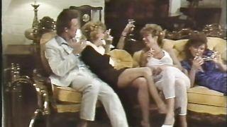 Amazing Sex Stories (1987)