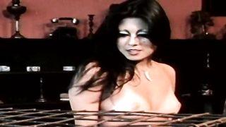 Oriental Temptations (1984)