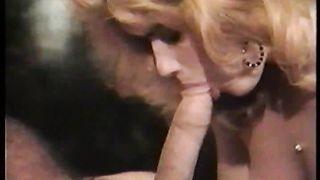 Anus party (1989)
