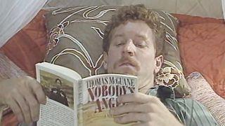 Taboo 6 (1988) 80's Classic porn
