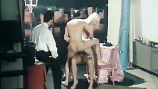 Moana La Scandalosa (1988)