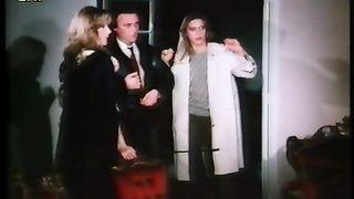 Lehrmädchen In Ekstase aka Apprenties vicieuses (1984) vintage XXX full movie