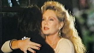 La sfida erotica (1986)