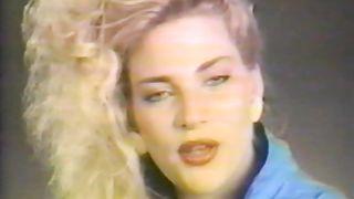 HHHHOT! TV (1988)