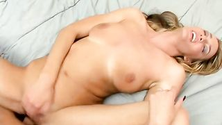Audrey Elson - Housewife 1 On 1