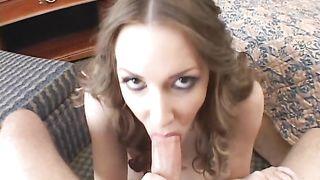 Audrey Elson - POV Pervert 9