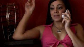 Marquetta Jewel - Chica Boom 35