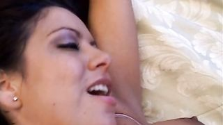 Darla Crane - Anal Tushy Bowl 2001 Seymore Butts