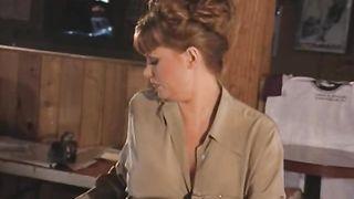Darla Crane - Come Under My Spell