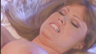 Darla Crane - Looking for Love