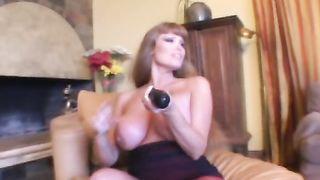 Darla Crane - My Mother Loves The Brothas 2