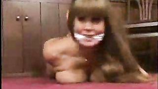 Darla Crane - Tickle