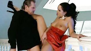 Passione Nera (2003) Pink'O