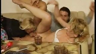 Jennifer Toth - abmontieren von Freunden seiner Tchter