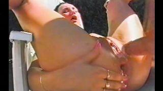 Silvie Raz & Natasha - Assman 14