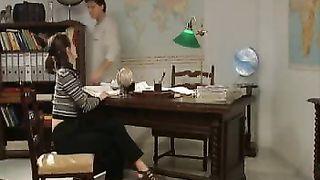Monica Roccaforte - Bose Mosen 2