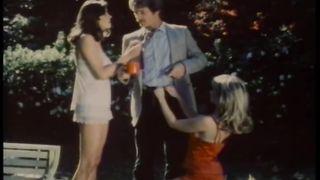 Bridgette Monet - Battle Of Superstars Annette Haven Vs. Bridgette Monet (1970's-80's) 1