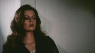 Bridgette Monet - Fetish Fanatics 14