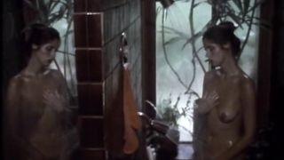 Bridgette Monet - Girl from S.E.X. (1982)
