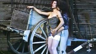 Chloe Des Lysses Pornoricordi Di Chloe scene 1