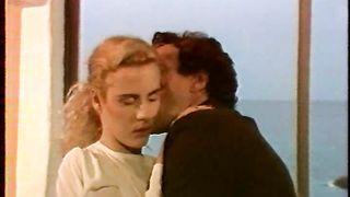 Lady X 1 l'amant de lady Winter (1985)