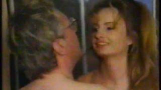 Teeny Exzesse 42 Heisse Kolben (Videorama 90's classic porn)