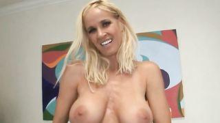 Watch free hardcore XXX video Totally Tabitha MILF Internal 6